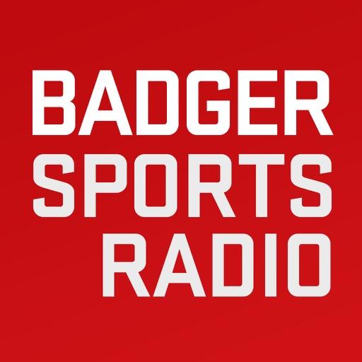 Badger Sports Radio