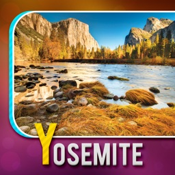 Yosemite National Park Guide