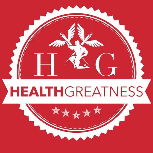 HealthGreatness