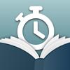 Leer más rápido