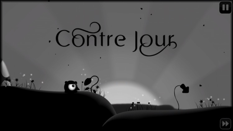 Contre Jour screenshot-0