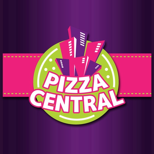 Pizza Central
