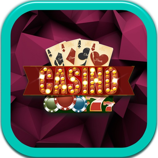 777 Free Lucky Jackpot Casino - Spin to Win