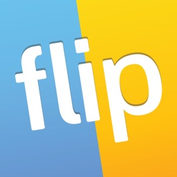 frontflip