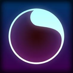 Zirkel – La magia degli anelli
