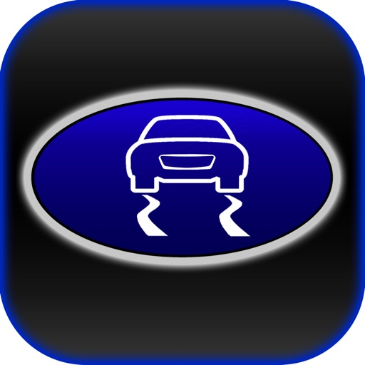 App for Subaru Warning Lights & Problems