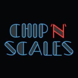 Chip & Scale