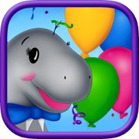 Codes for Dino-Buddies™ – El Debut de los Dinosaurios eBook App Interactivo (Spanish) Hack