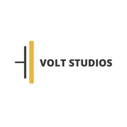 Volt Studios Cardboard Experience