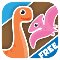 Codes for My first jigsaw Puzzles : Prehistoric animals & dinosaurs [Free] Hack