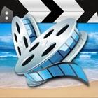 EasyClip - изображения Слайд-шоу Клип Создатель Movie Maker icon