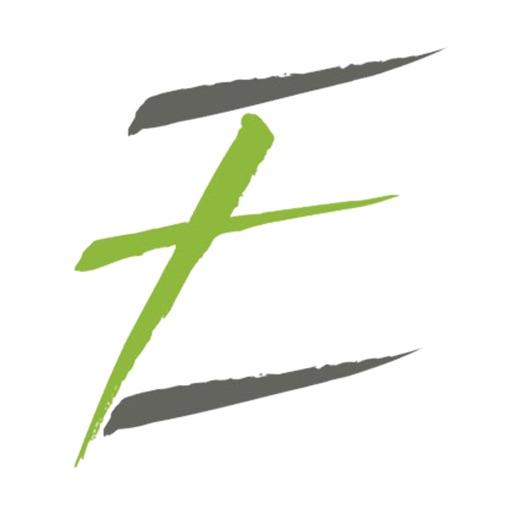 ECC App