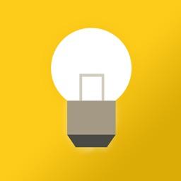 Scribble - The Simplest Memo App