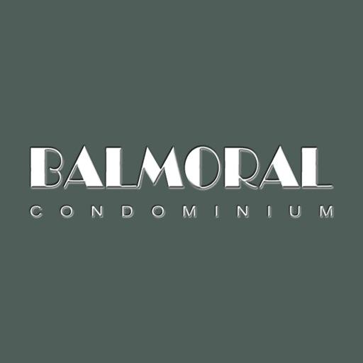 Balmoral Condominium