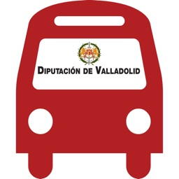 Transporte Prov. Valladolid