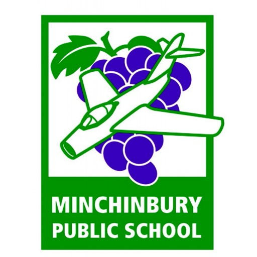 Minchinbury Public School icon