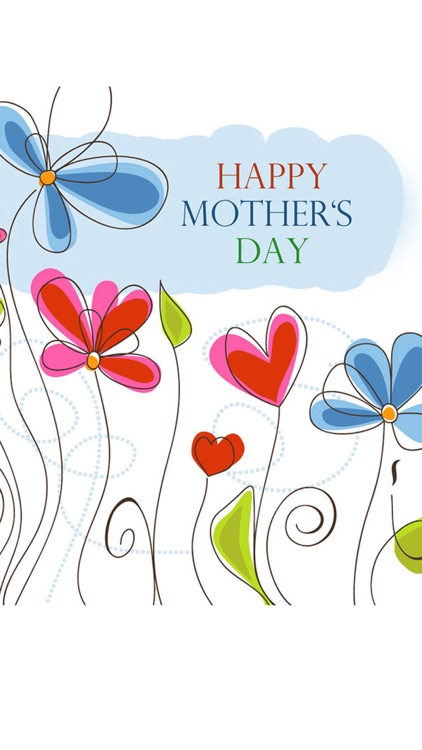 Mother's Day Picture Quotes - Greeting Cards & Images screenshot-4