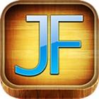 JumbleFace icon