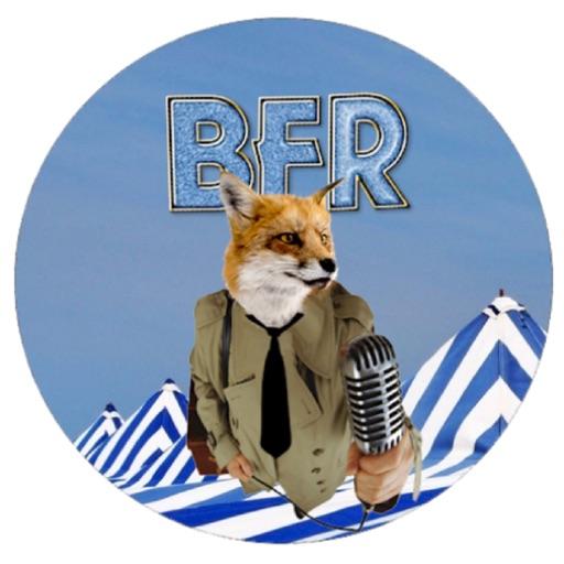 Breizh Fox Radio