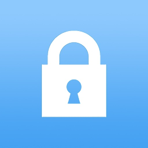 Photo Locker and Video Hider Pro - Best Private Picture Gallery Vault with Safe Pattern Lock Screen