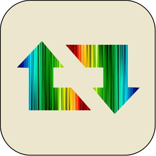 Regram- Repost App For Pics Videos & Regrann Fast on Instagram