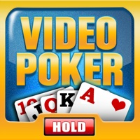 Codes for AE Video Poker Hack