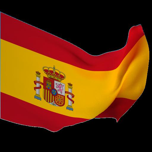 Испанский за месяц