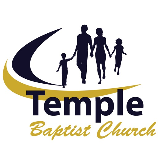 Temple Baptist Church - NC