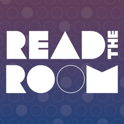 Read The Room