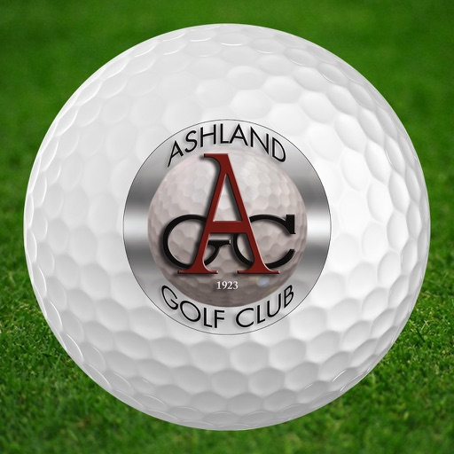Ashland Golf Club  - OH