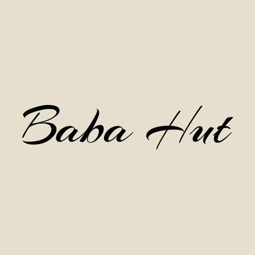 Baba Hut icon