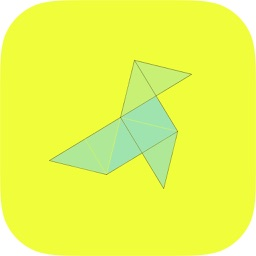 DaltA - Find and add alternative places and architecture