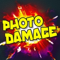 Codes for Damage Photo Editor - Prank Effects Camera & Hilarious Sticker Booth Hack