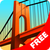 Headup GmbH - Bridge Constructor FREE artwork