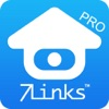 7Links Viewer PRO