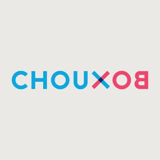 ChouxBox