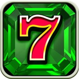 Slot-Amatic: real casino FREE slots machine games