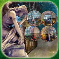 Codes for Tomb Of The Unknown Hidden Objects Hack