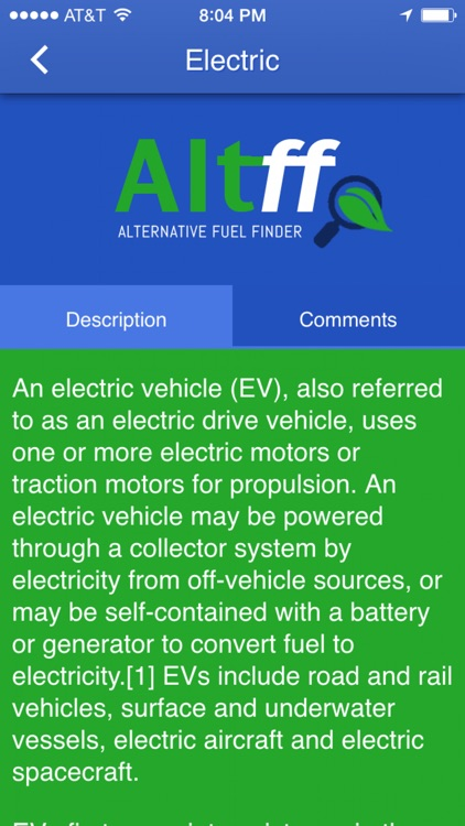 alternate fuel Arb's diesel fuel regulations are geared toward controlling criteria pollutant emissions from hydrocarbon-based fuels and are not intended to provide a market pathway for alternative diesel fuels (adf), such as biodiesel with the advent of the policies that incentivize or require adfs, such as the.
