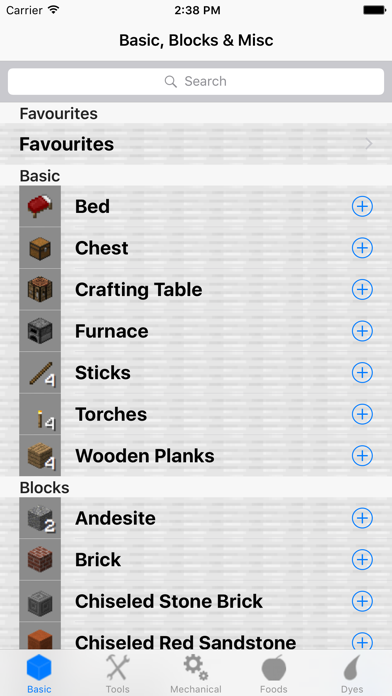 Top 10 Apps like Full Crafting Guide - for Minecraft in 2019