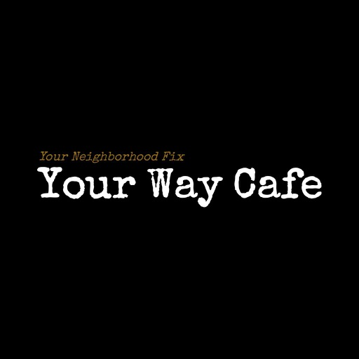 Your Way Cafe