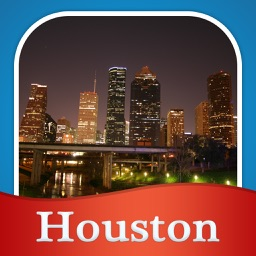 Houston City Travel Guide