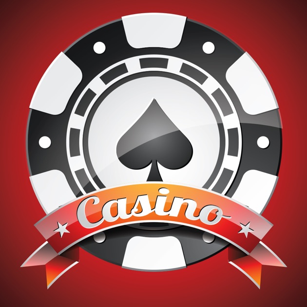 Free slots no deposit bet and skill