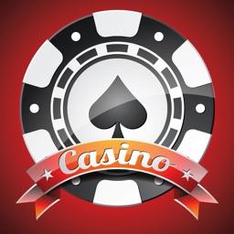 Poker tutorial advanced