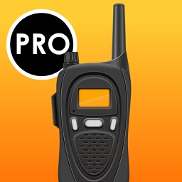 Police radio scanners plus The best online public safety scanner feed