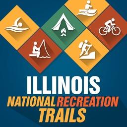Illinois Recreation Trails