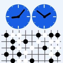 EZ Chess Clock