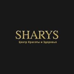 Sharys