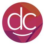 DealCatcher: Coupons & Deals Shopping App