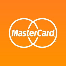 MasterCard Tag Control